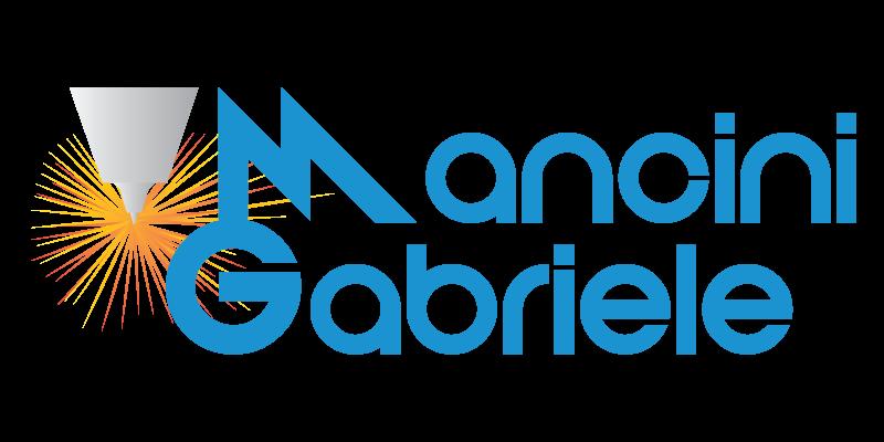 Taglio laser e piega lamiere Rimini - Mancini Gabriele